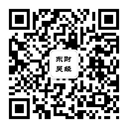 东吴财经(二维码).jpg